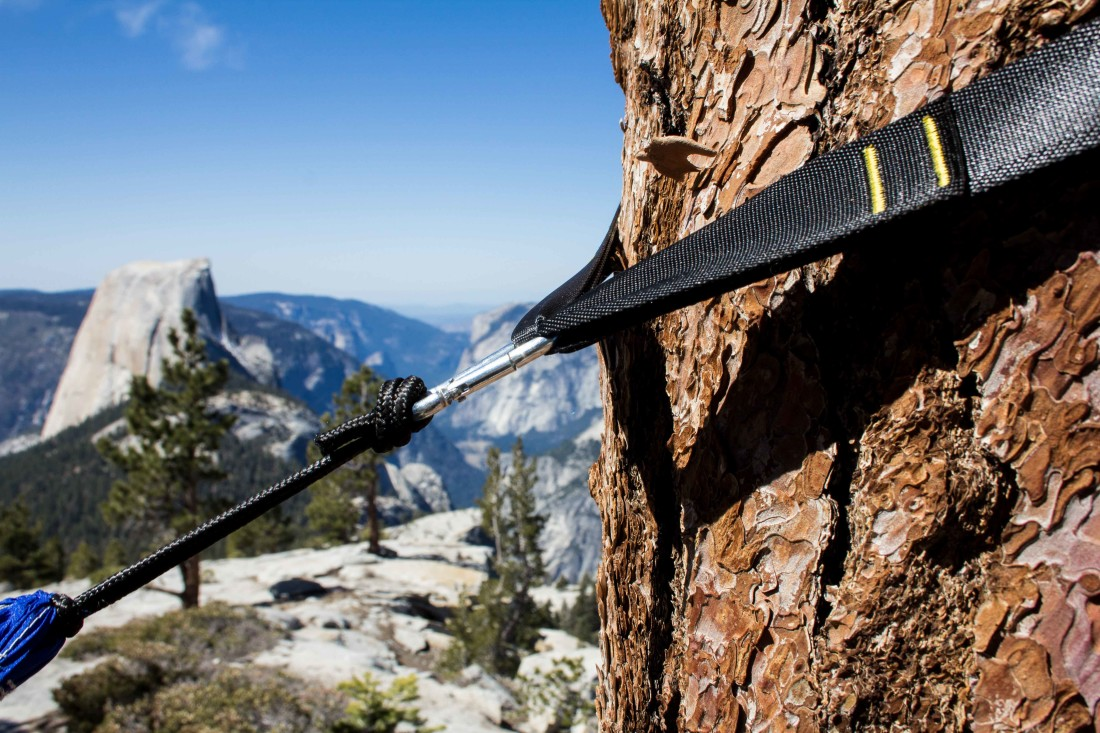 Hammock Suspension Straps Tree Hugger Hammock Suspension